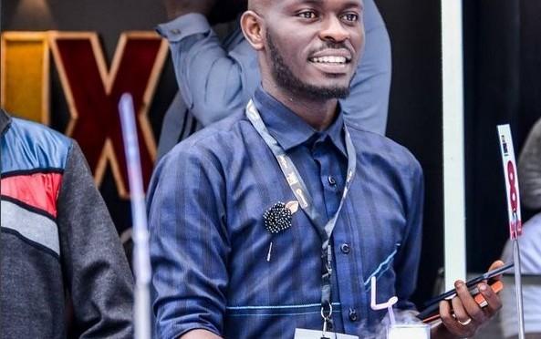 BBNaija vs Tacha: Instagram celebrity Jaruma gave Mr. Jollof 1 million naira for speaking against Tunde Ednut.