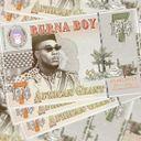 Wetin man do – Burna Boy (Lyrics and Mp3 Download)