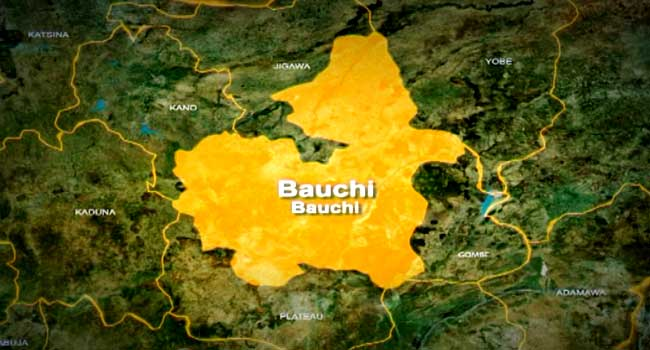 Update: 16 died as yellow fever attacked Bauchi State, Nigeria