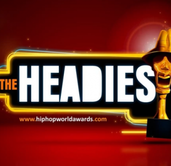 13thHeadies: Full list of Nominees. (Check)