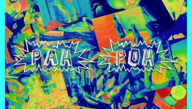 Kiss Daniel – Pah Poh (Mp3 Download