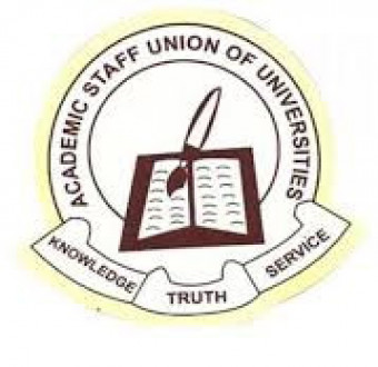 IPPIS is the trick FG wants to use to stop our normal stipend pays – ASUU