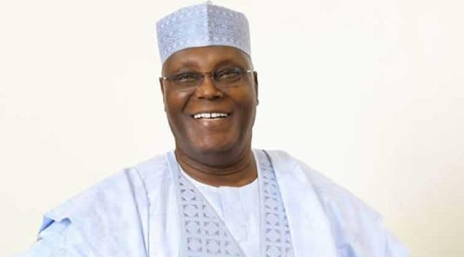 Your dreams and tenacity to rule Nigeria will come true one day… Okowa tells Atiku.