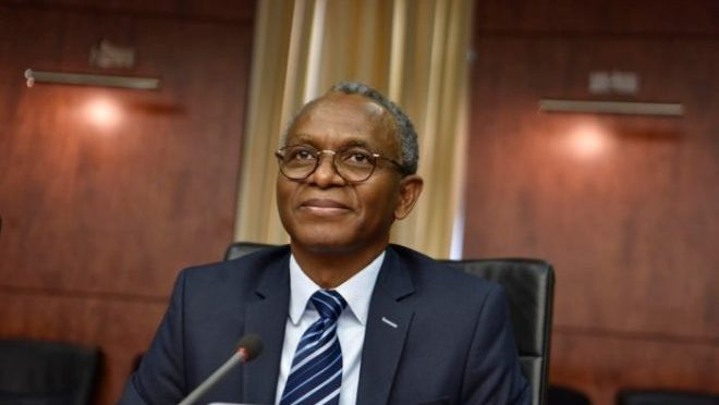 There is no court that will shield you from EFCC investigation – Court tells El Rufai.