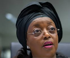 EFCC: Controversy on Diezani Alison-Madueke's Fraud Allegation…