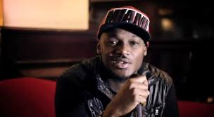Biography of Innocent Ujah Idibia. (2baba). Career, Education, Age, Others.