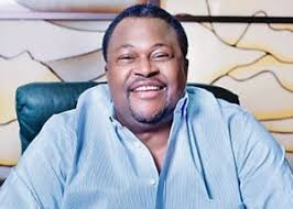 Biography Of Mike Adenuga, Age, Career, Past, Education, Others.