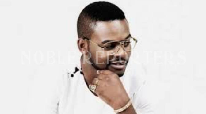 Biography of Falz. Age, Career, Collaborations, Awards, Education, Others.