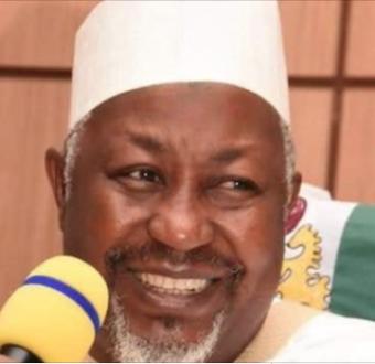 Nigerians react to Jigawa govt., Says, Build 95 schools, not mosque.