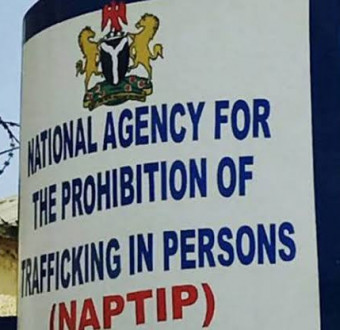 NAPTIP: Heartless woman who lure homeless girls into prostitution arrested.