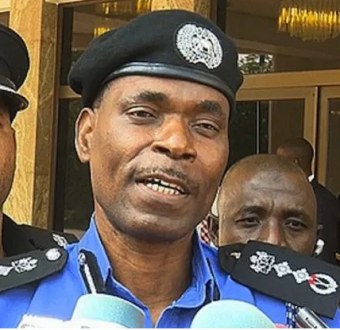 Just in – Police set manhunt for abductors in cross river.