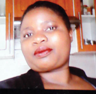 Mother and 30 year daughter died from cleansing concoction given by prophet.