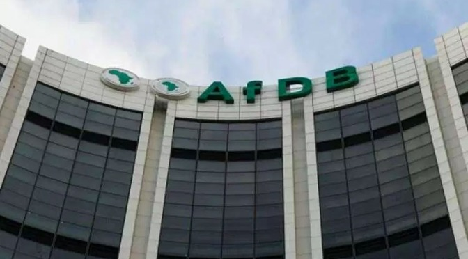 AfDB: FG set to secure $500m fund for technology innovation.