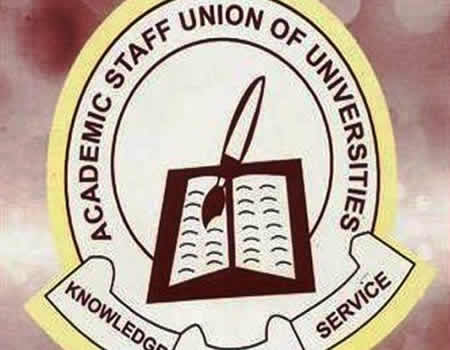 ASUU to support steps to curb corruptions in universities.