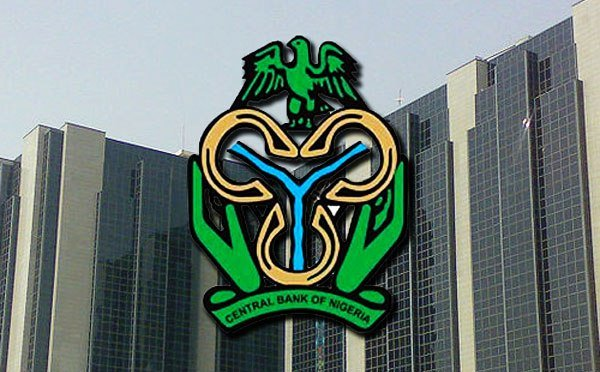 Customers Applaud CBN for reducing N65 bank charges.