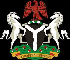 FG agrees to post officials up to 107