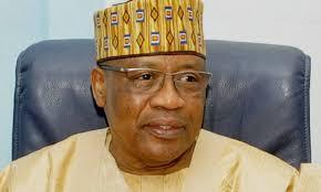 Babangida's death rumour, fake – Spokesman