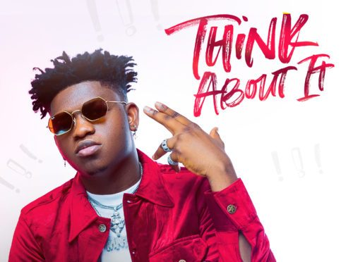 Tclassic – Think About It | Mp3 Download & Lyrics  N.Rs