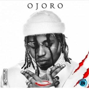 [Album] Demmie vee – Ojoro | Mp3 Download EP  N.Rs