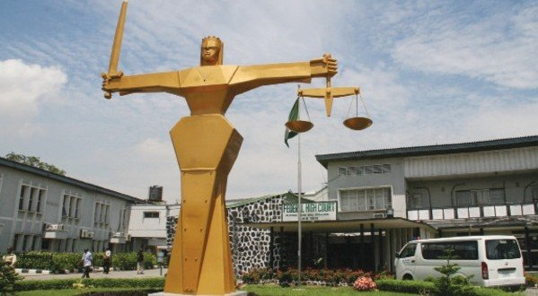 Court sentence two INEC officials to prison.