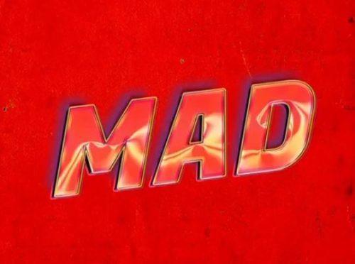 Sarz Ft. WurlD – Mad. (MP3 Download & Lyrics) >> N.Rs