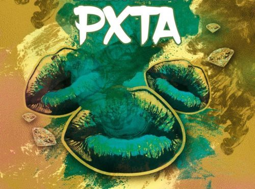Naira Marley – Pxta Puta | Mp3 Download & Lyrics  N.Rs