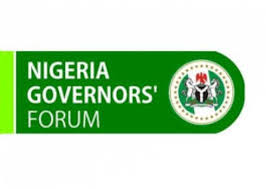 NGF's top Agenda: Budget support fund, loan repayment