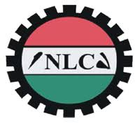 Just in – NLC prepares payment of minimum wage with state governors as Dec 31st arrives.