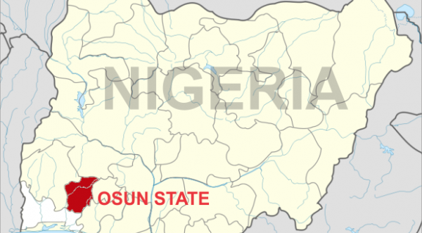 Osun government disburses N2bn to 25,000.