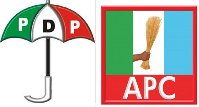 APC have punished Nigerians enough – PDP said.