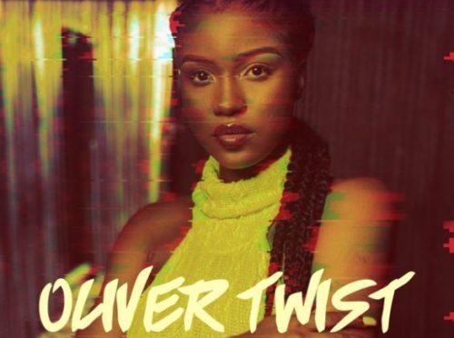 Skales – Oliver Twist | Mp3 Download & Lyrics >> N.Rs