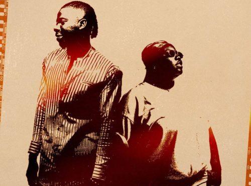 Ololo – Stonebwoy ft. Teni   Mp3 Download & Lyrics >> N.Rs