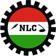 NLC frowns at dismissal of 1,000  bankers.
