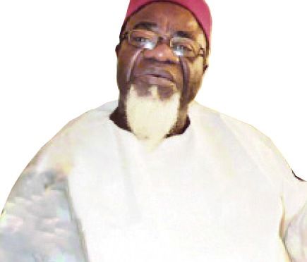 Open Visa : Nigerians should reject policy – Ezeife said (Reasons)