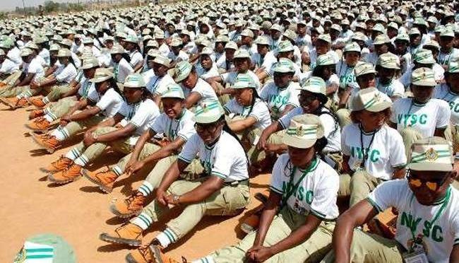Corps members to soon enjoy new minimum wage – DG assure.